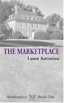 The Marketplace - Photo