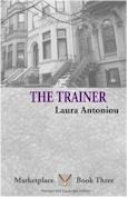 The Trainer- photo